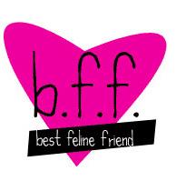 bff-logo.jpg