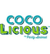 CoCo Licious Pet Food