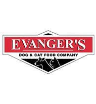 evangers-logo.jpg