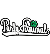party-animal-logo.jpg
