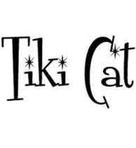 Tiki Cat Pet Food
