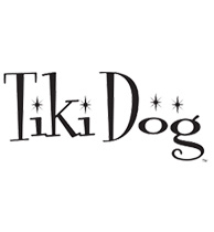 tiki-dog-logo.jpg
