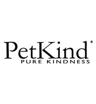 petkind-logo.jpg