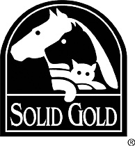solid-gold-logo.jpg