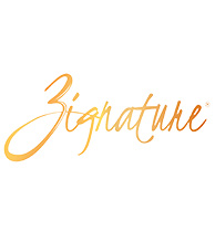zignature-logo.jpg