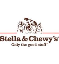 stella-chewy-logo.jpg