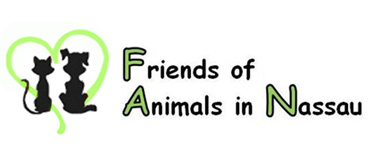 Friends of Animals Nassau