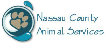 Nassau County Animal Services
