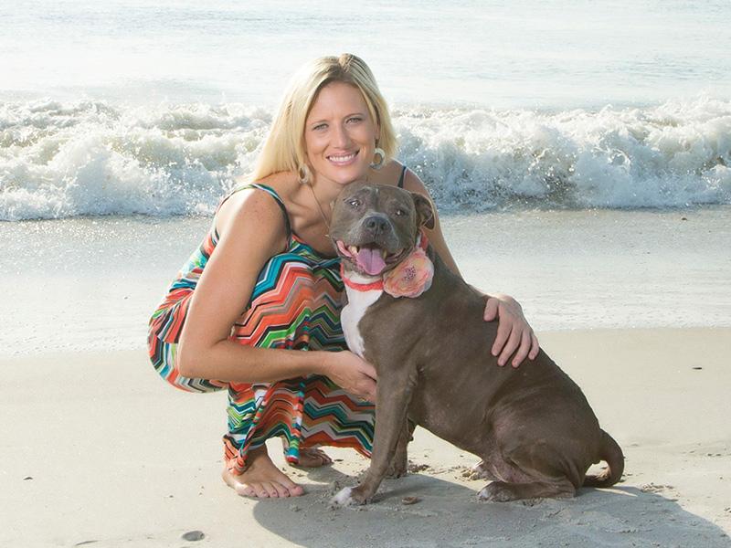 Dog Bakery Fernandina Beach